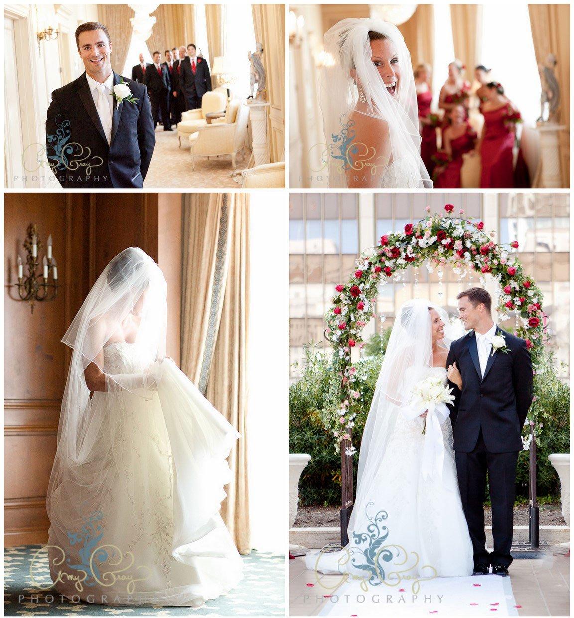 Jordan-Viani-Wedding1