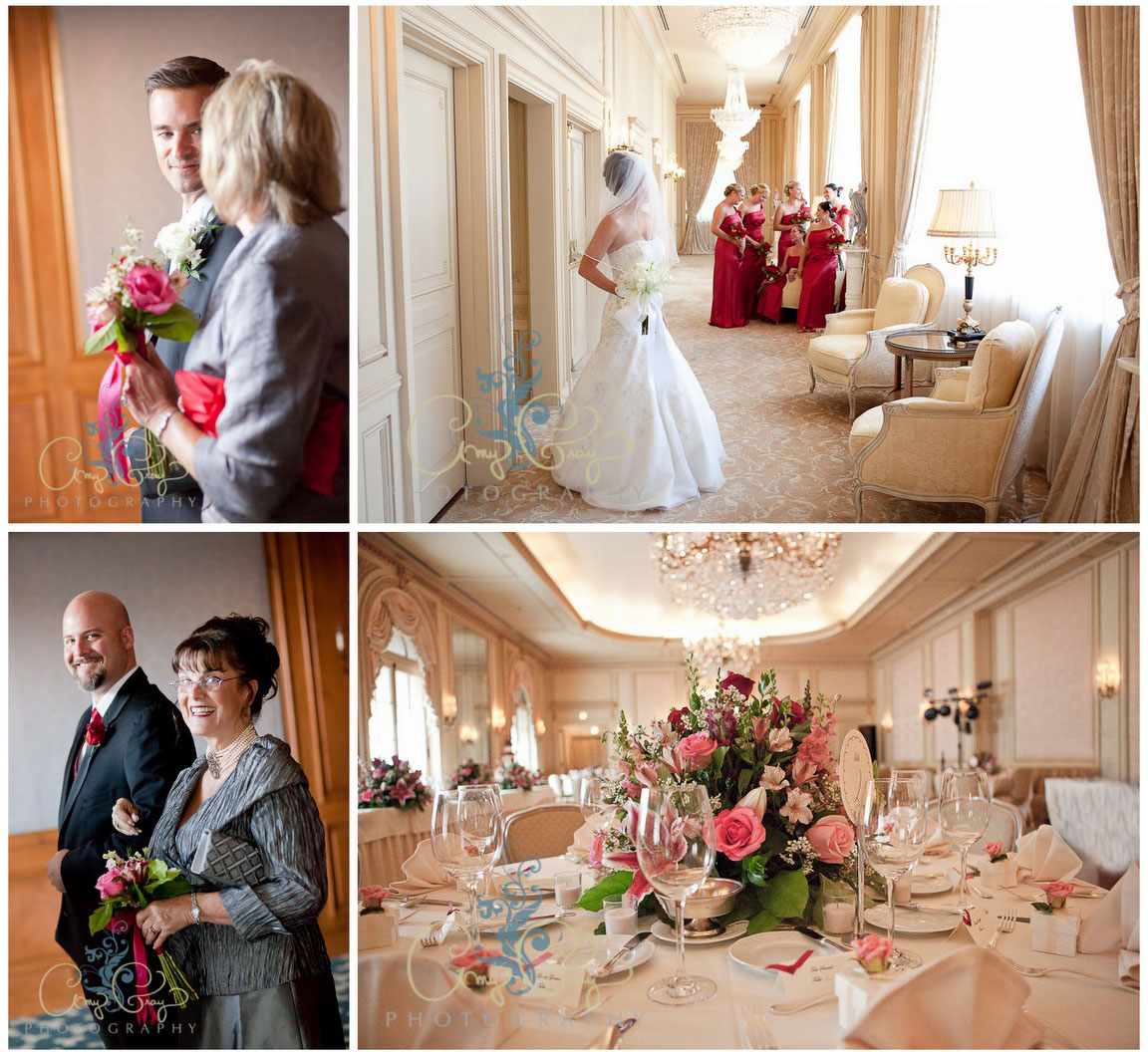 Jordan-Viani-Wedding2