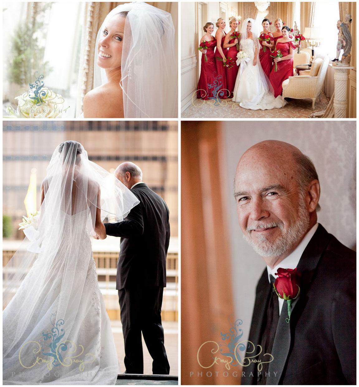 Jordan-Viani-Wedding3