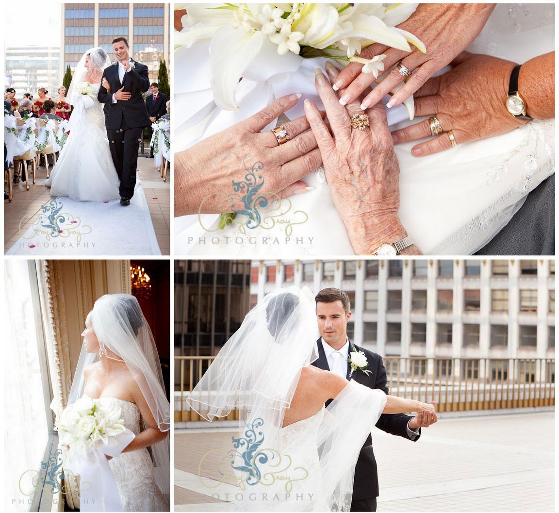 Jordan-Viani-Wedding4