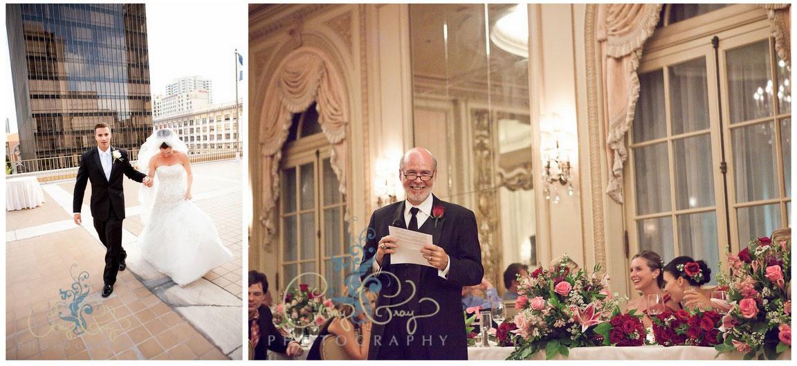 Jordan-Viani-Wedding5