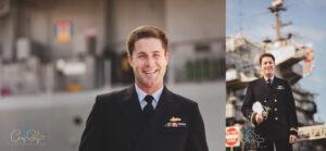 Personal Headshots San Diego