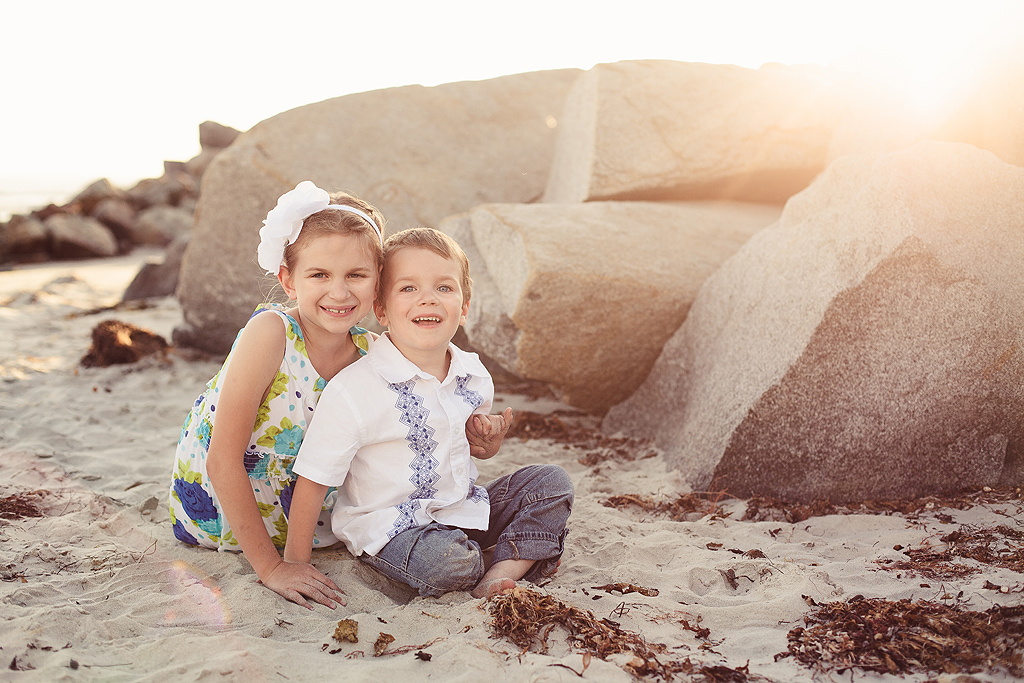 Hotel del Coronado Photography | San Diego Beach Photographer