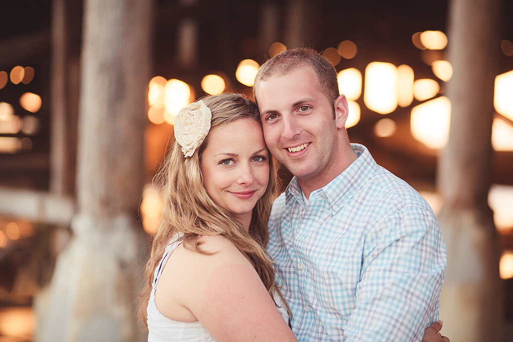Engagement Photography San Diego