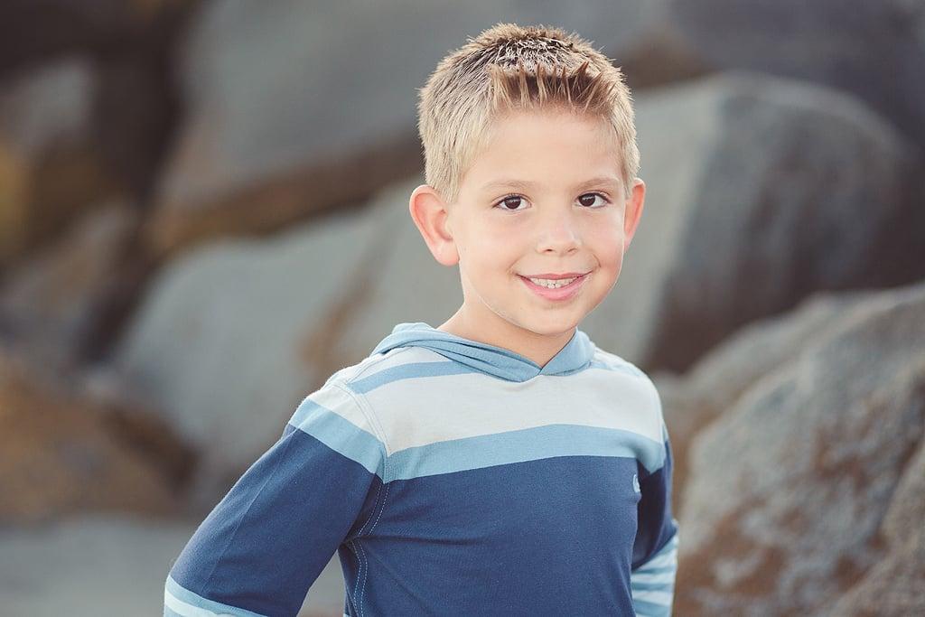 Child Photography San Diego California