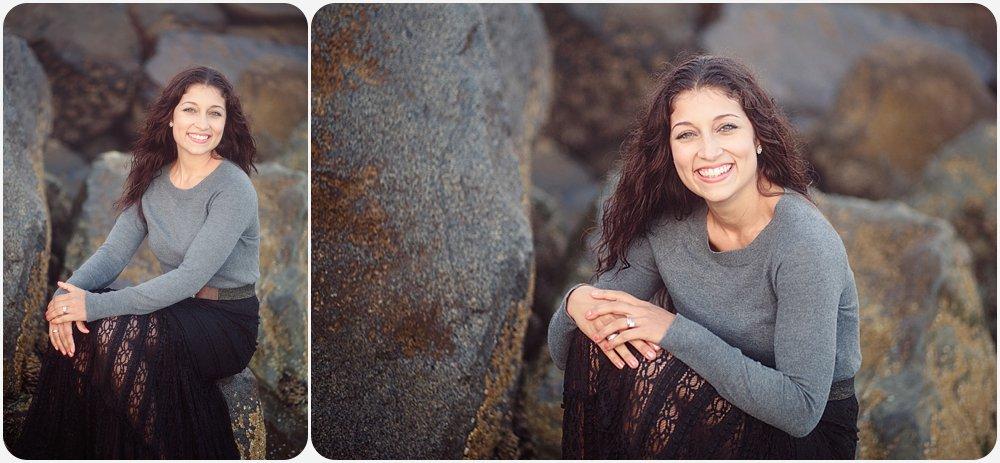 Coronado Beach Photography