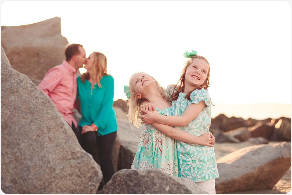 San Diego Family Photography   Amy Gray Photography
