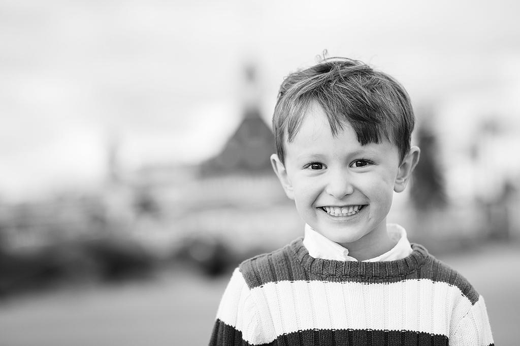Little Boy on the Beach   San Diego Coronado Beach Photographer