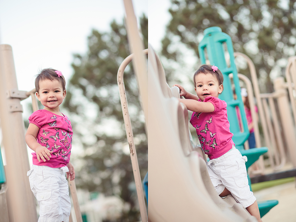 Playground   San Diego Beach Photographer