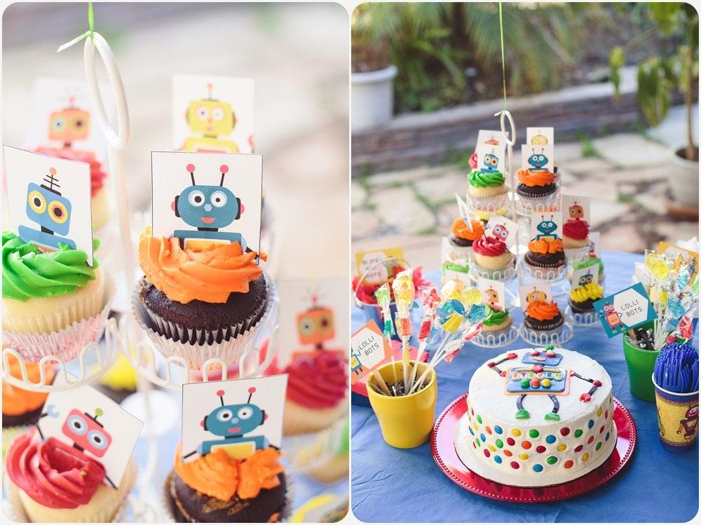 Best Cake Bakery San Diego