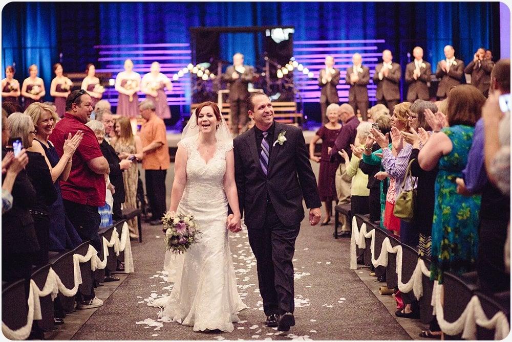 The Ceremony   San Diego Wedding Photographer