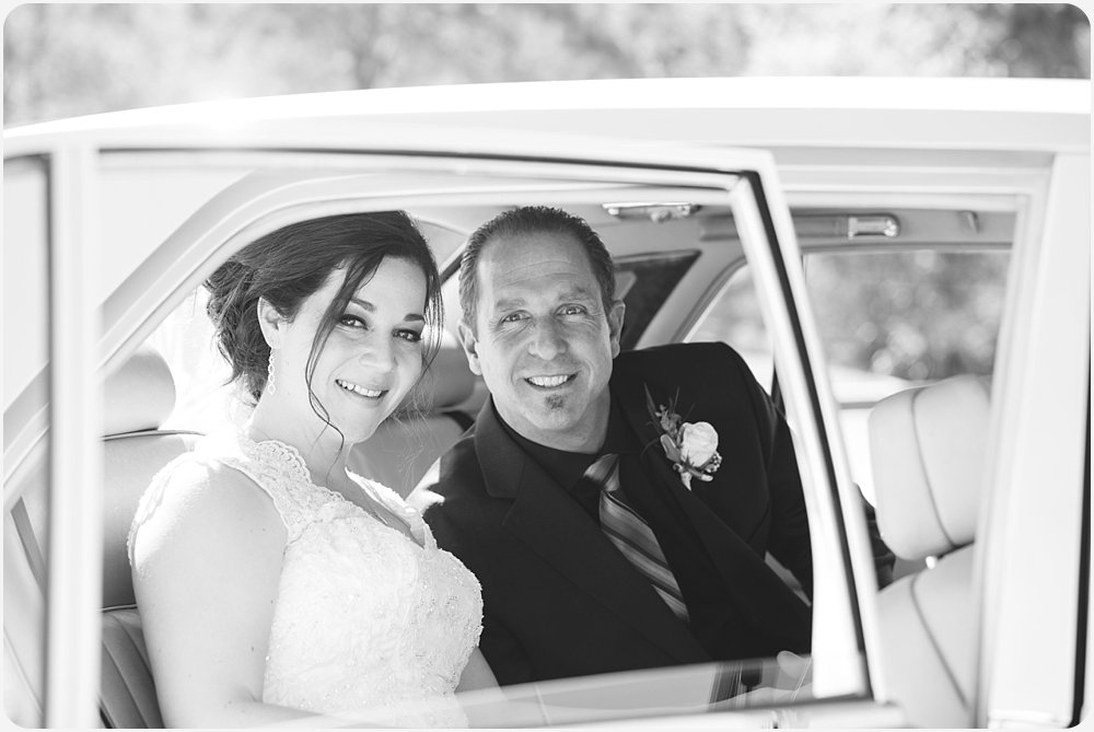 Skyline Church Rancho San Diego   San Diego Wedding Photographer