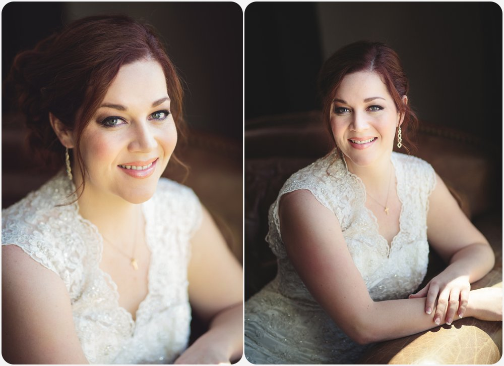 Bridals | San DIego Wedding Photographer