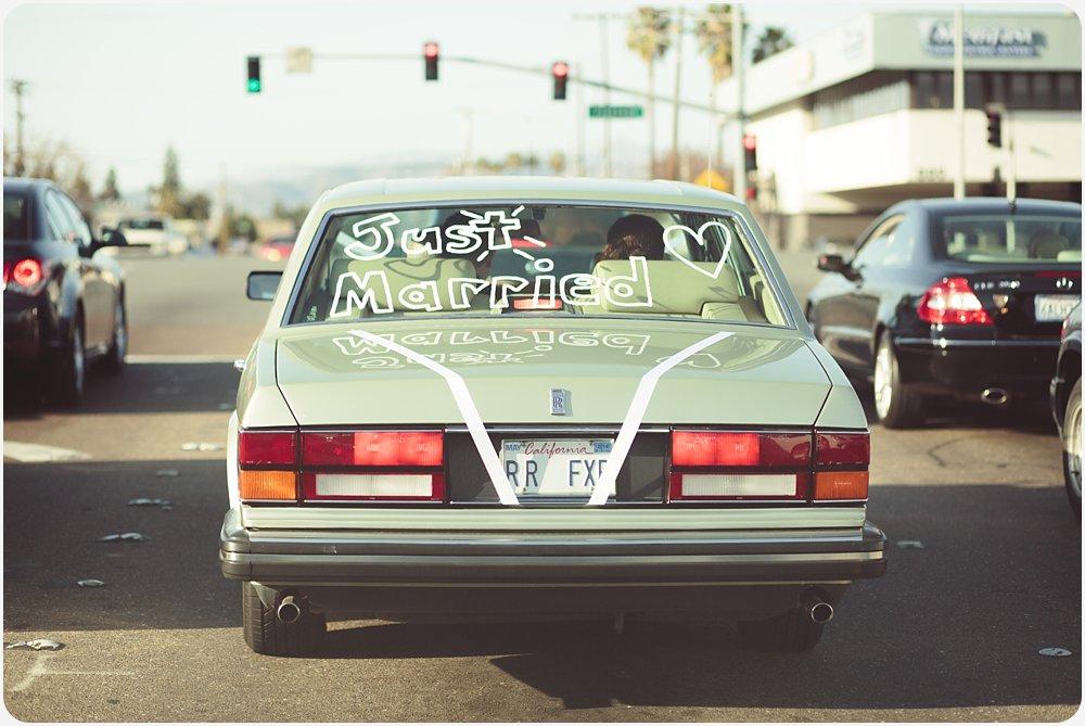 Formals | San Diego Photographer
