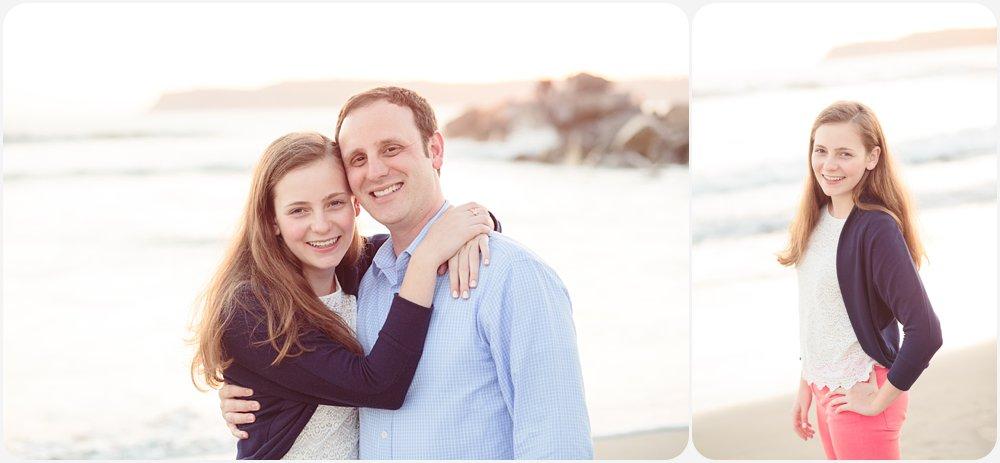 Family Photographer San Diego   Coronado Beach Photography