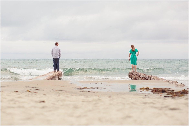 Coronado Photographer   San Diego Beach Photography