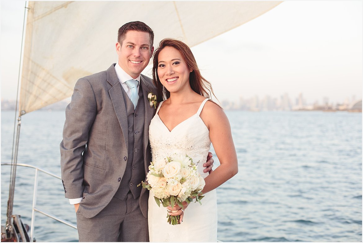 CorbettWeddingSail-107027_FB.jpg