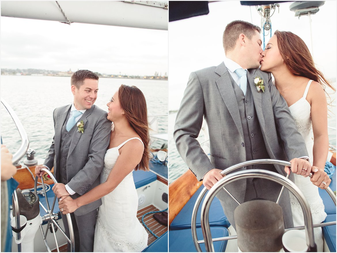 CorbettWeddingSail-107269_FB.jpg