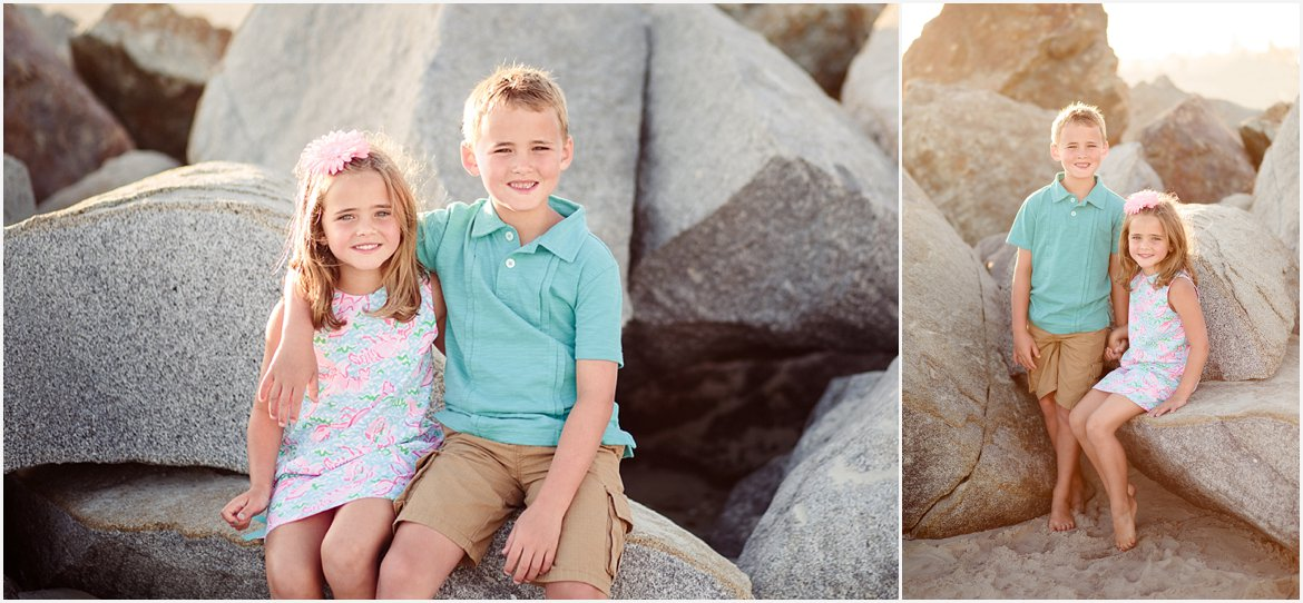 Family Photography San Diego |