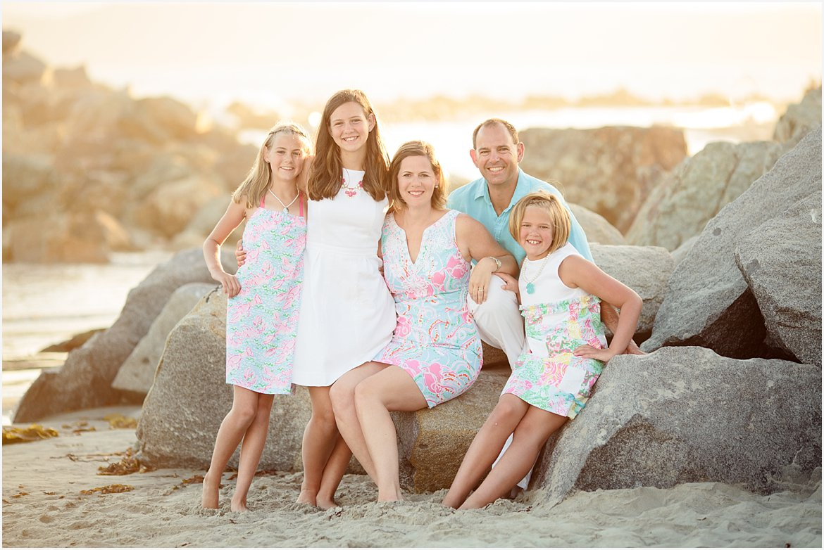 Family Photographer San Diego |