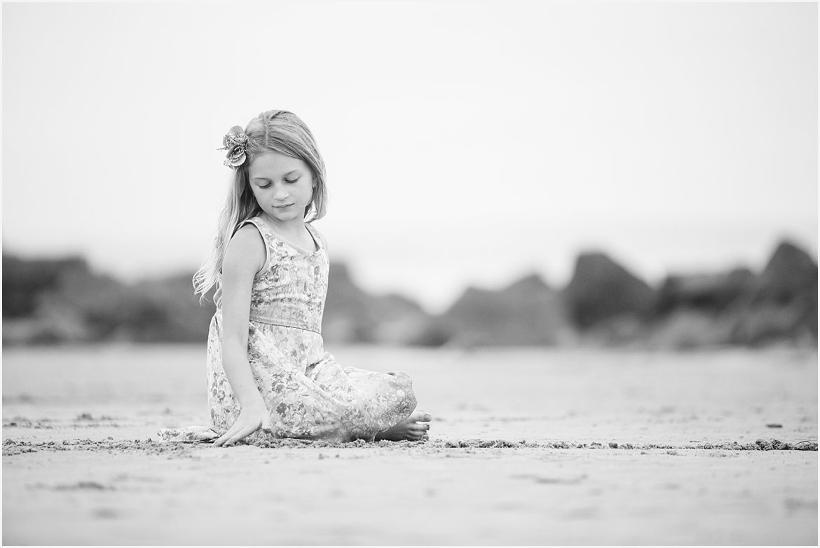 San Diego Child Photography | Amy Gray Photography
