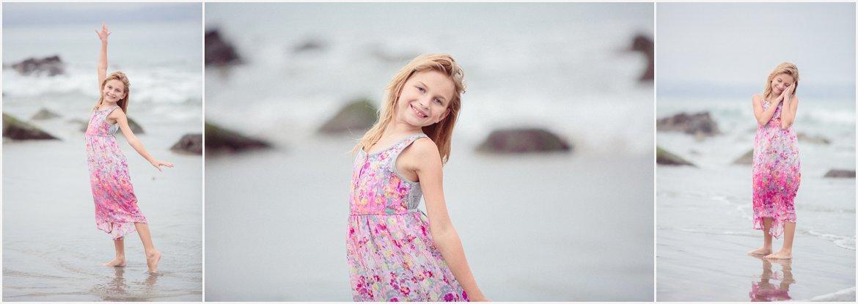 San Diego Beach Photography | San Diego Photographer