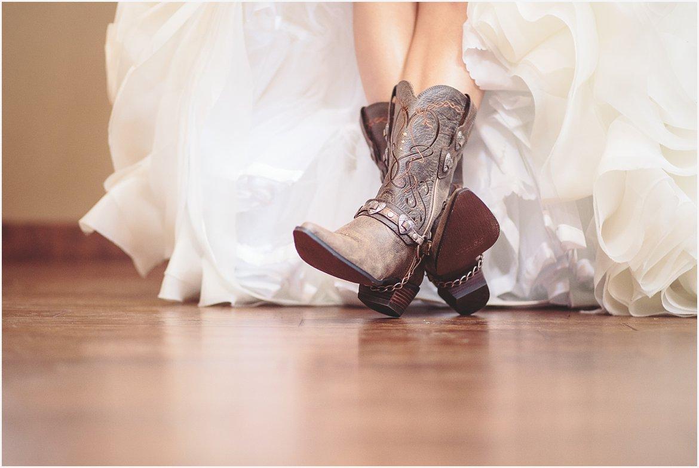 Hidden Oaks Ramona Wedding   San Diego Photography