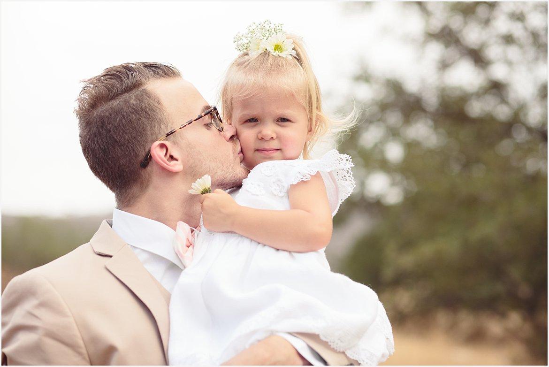 Ben + Danielle   San Diego Wedding Photography
