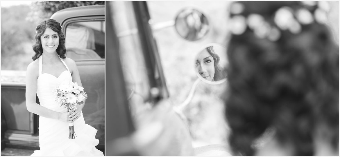 Hidden Oaks Ramona Wedding | San Diego Photography