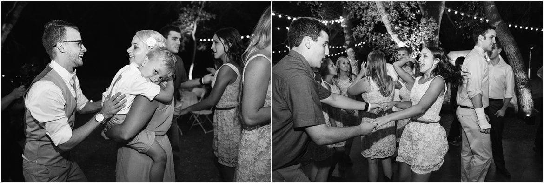 Hidden Oaks Ranch Ramona   San Diego Wedding Photography