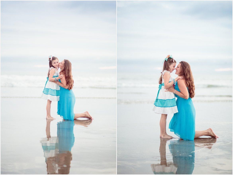 San Diego Beach Photography   Coronado Photographer
