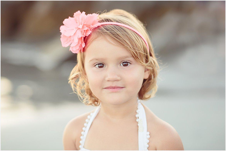 Coronado Portraits | San Diego Family Photographer