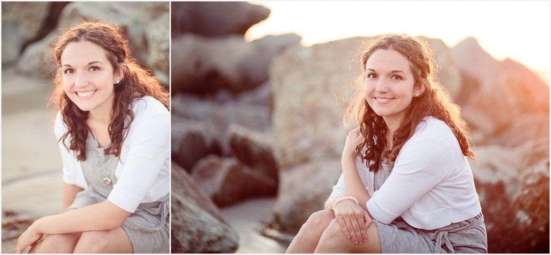 Family Beach Photography | Amy Gray Photography