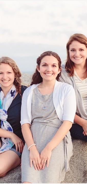 High Tide   Coronado Family Photography