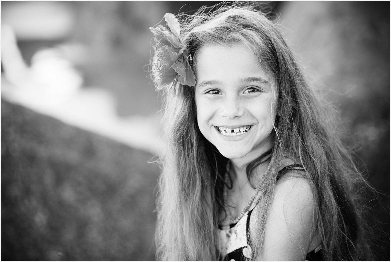 Family Photographer San Diego | Coronado Beach Photographer