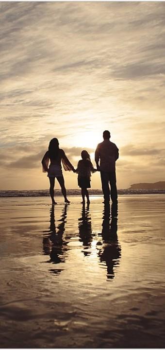 Family Photography Coronado | San Diego Family Photographer