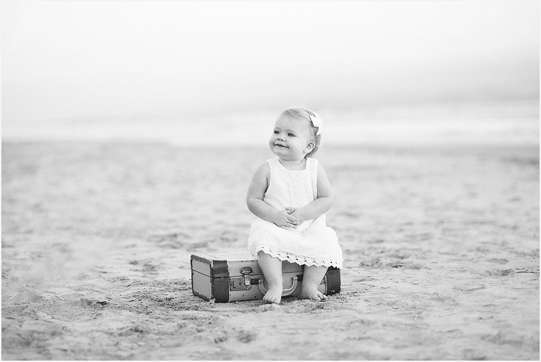 San Diego Child Photographer | Amy Gray Photography