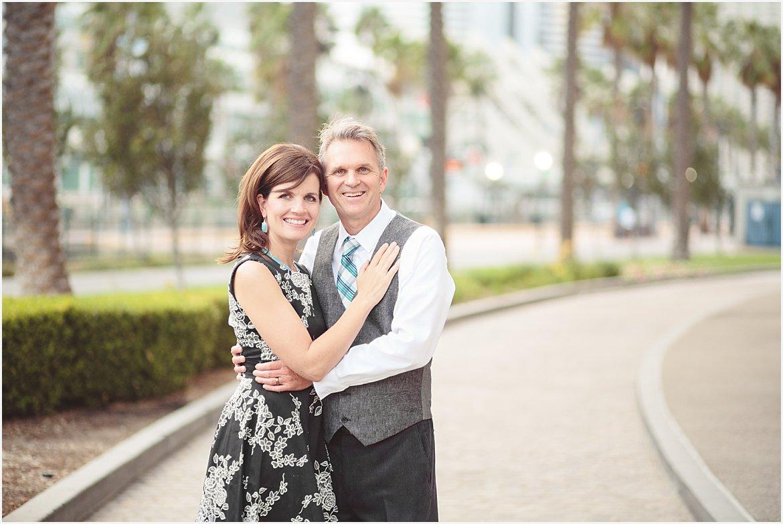 San Diego Family Photography | Melanie Monroe Photography