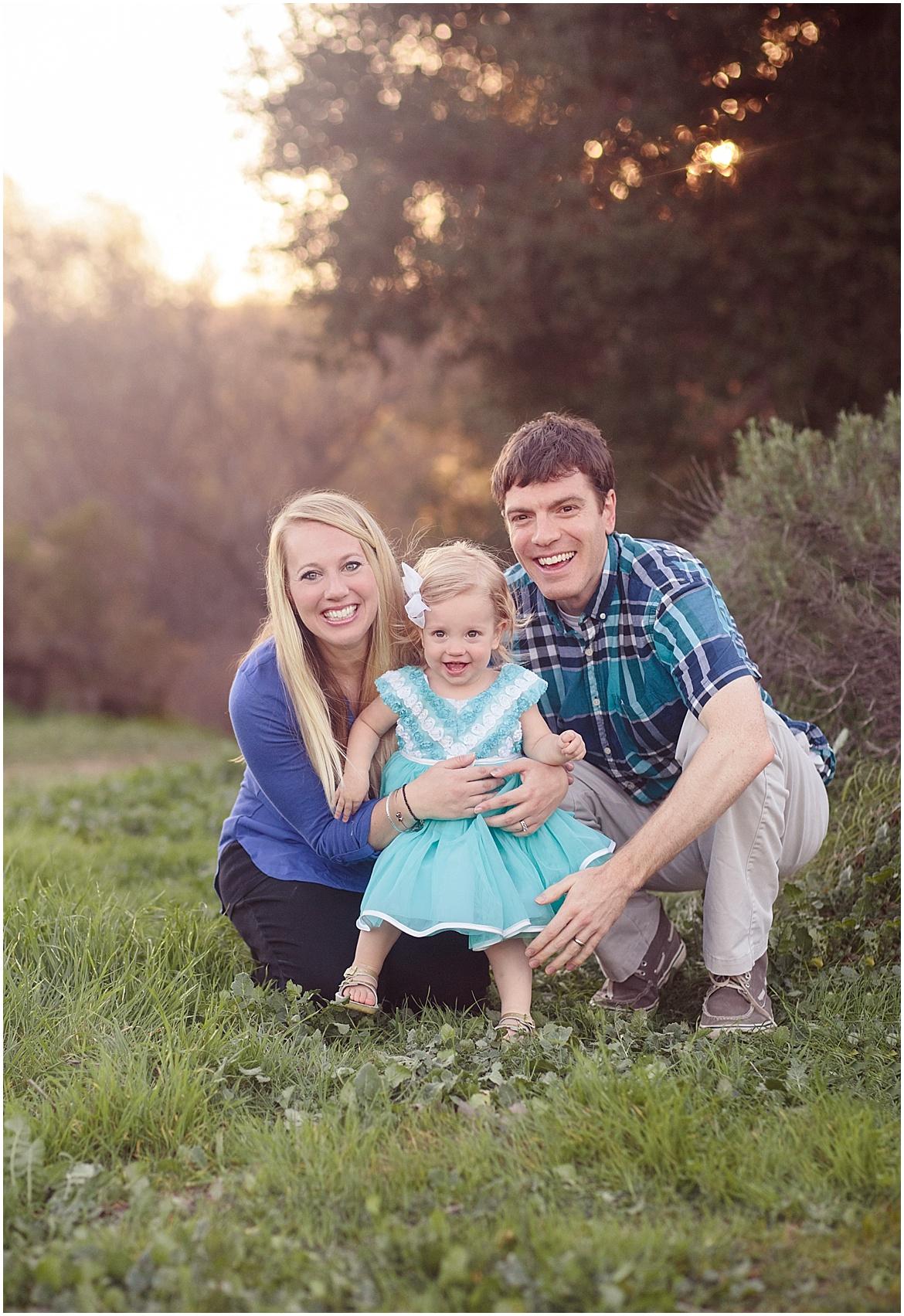 Family Portraits San Diego   San Diego Child Photography