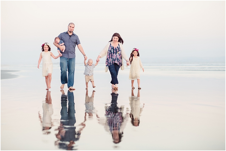 Atticus | San Diego Family Photographer