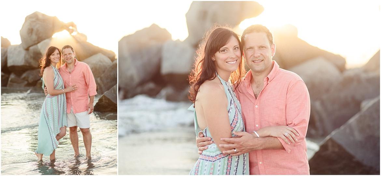 Coronado Photographer | Amy Gray Photography