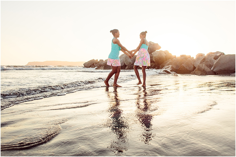 San Diego Photographer   Coronado Photography
