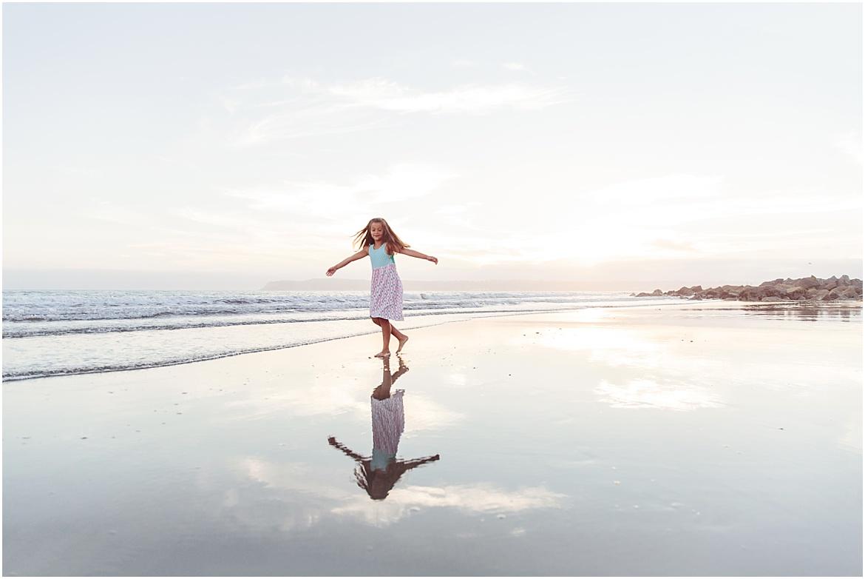 San Diego Photographer