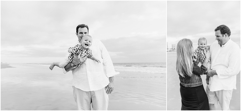 Hotel del Coronado Photography | San Diego Photographer