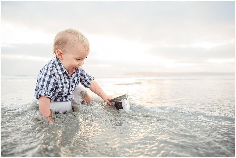 Coronado Beach Photographer | San Diego Photographer
