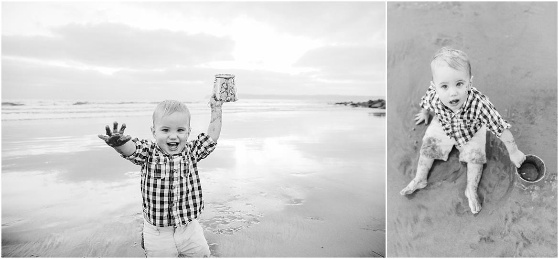 Amy Gray Photography | San Diego Beach Photos