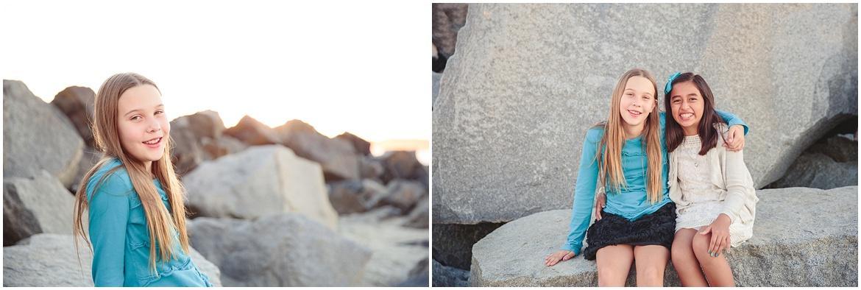San Diego Photography | Coronado Photographer