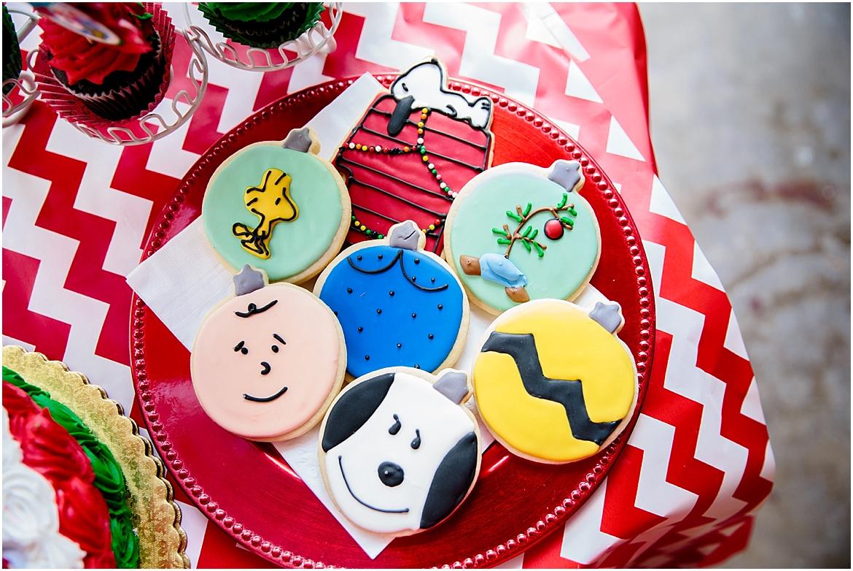 Albertsons Birthday Cake Cookies