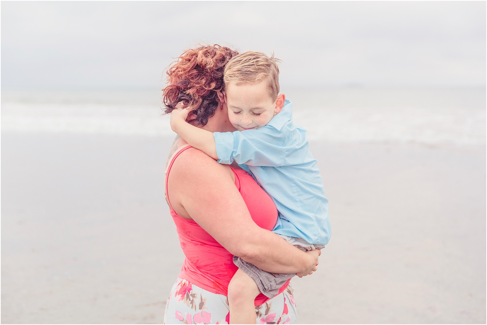 San Diego Family Photography   San Diego Photographer