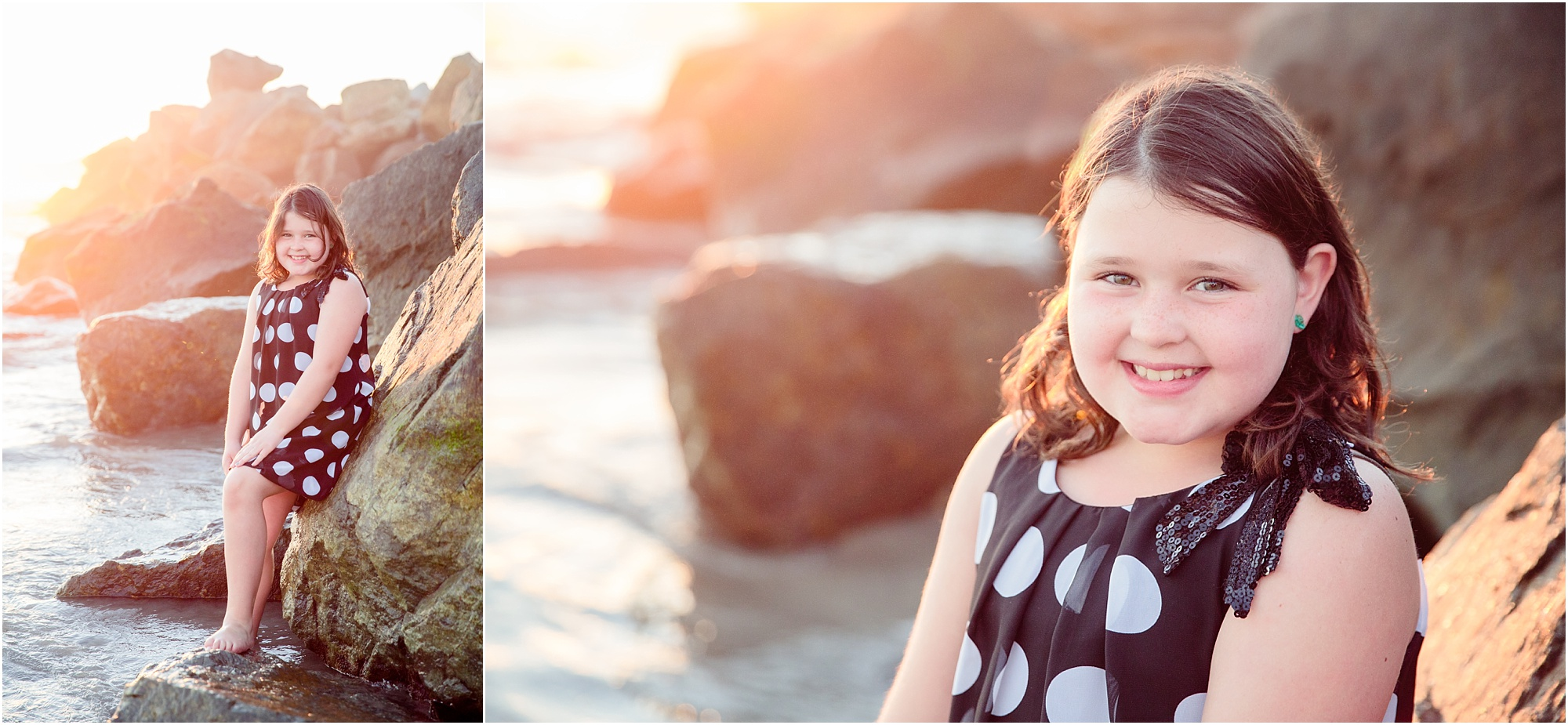 San Diego Family Photography | San Diego Photographer